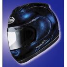 【Arai】RX-7RR5 Glass Blue 安全帽 - 「Webike-摩托百貨」