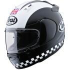 Araiアライ/QUANTUM-J PhilRead [フィルリード] ヘルメット