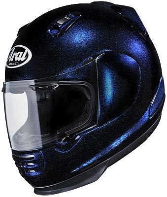 Rapide-IR 安全帽