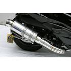 【WirusWin】Premium全段排氣管 不鏽鋼款式 附觸媒 (排氣淨化觸媒)