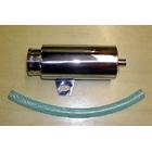 【WirusWin】噴射式油氣回收罐
