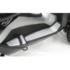 【WirusWin】碳纖維腳踏板