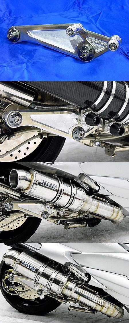 鋁合金圓柱支架