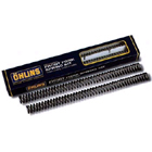OHLINS Fork spring
