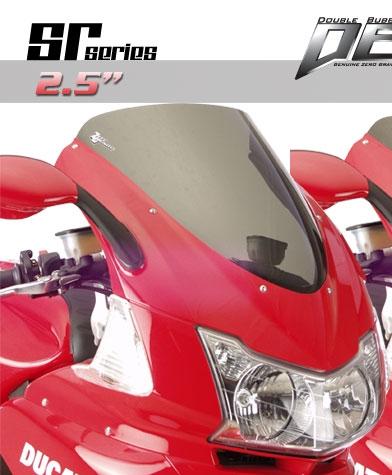 【ZEROGRAVITY】風鏡 SR形式 - 「Webike-摩托百貨」