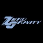 ゼログラビティ:ZEROGRAVITY/スクリーン ダブルバブル