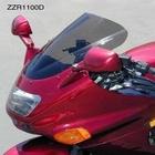【ZEROGRAVITY】風鏡Double Bubble型式