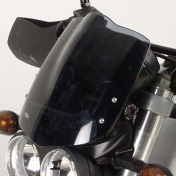 風鏡SR型式