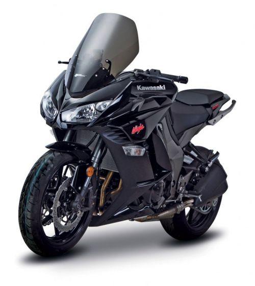 風鏡Sport Touring型式
