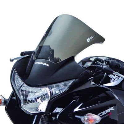 風鏡Corsa型式