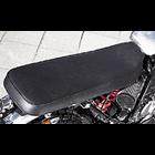 【NitroHeads】鋁合金油箱用強化座墊