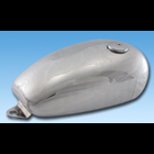 【NitroHeads】鋁合金花生型長油箱