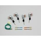 HURRICANE Mini - blinker kit