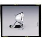 【HURRICANE】4.5Bates 型式 頭燈套件