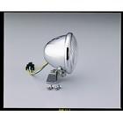 【HURRICANE】4.5多角度反光片頭燈套件