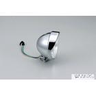 【HURRICANE】5.5燈眉型式頭燈