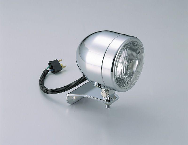 4英吋 方向燈套件