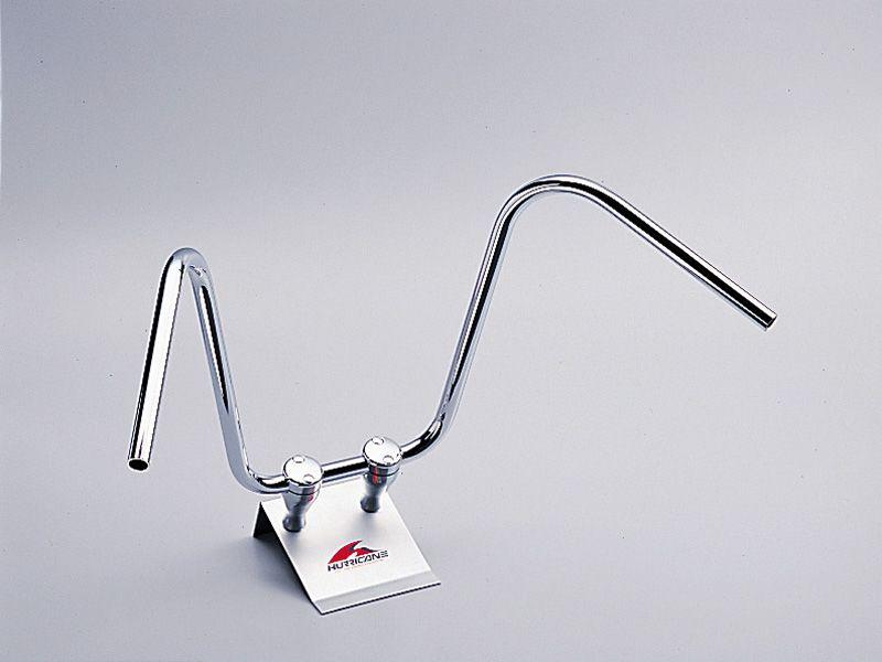 400APE Hanger1型把手