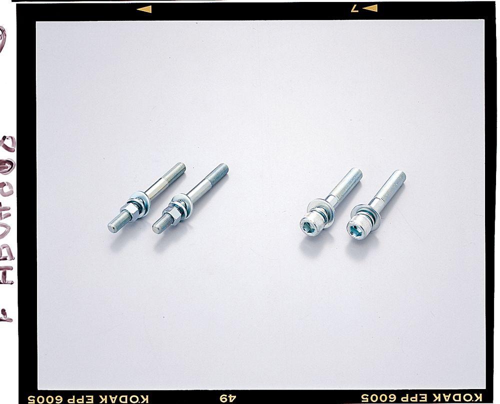 M12六角螺絲組