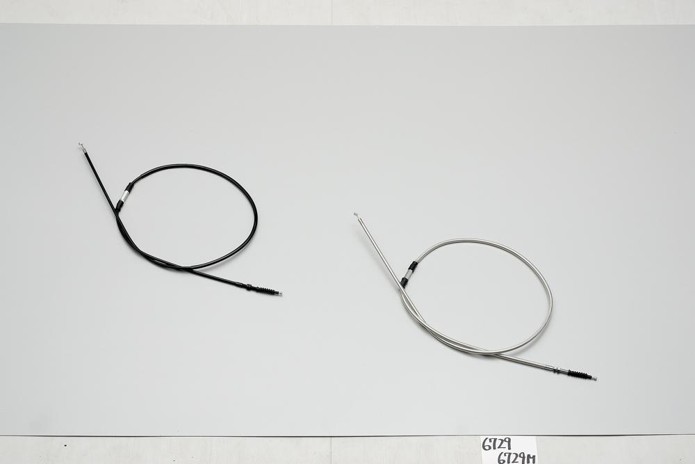 長型 離合器拉索