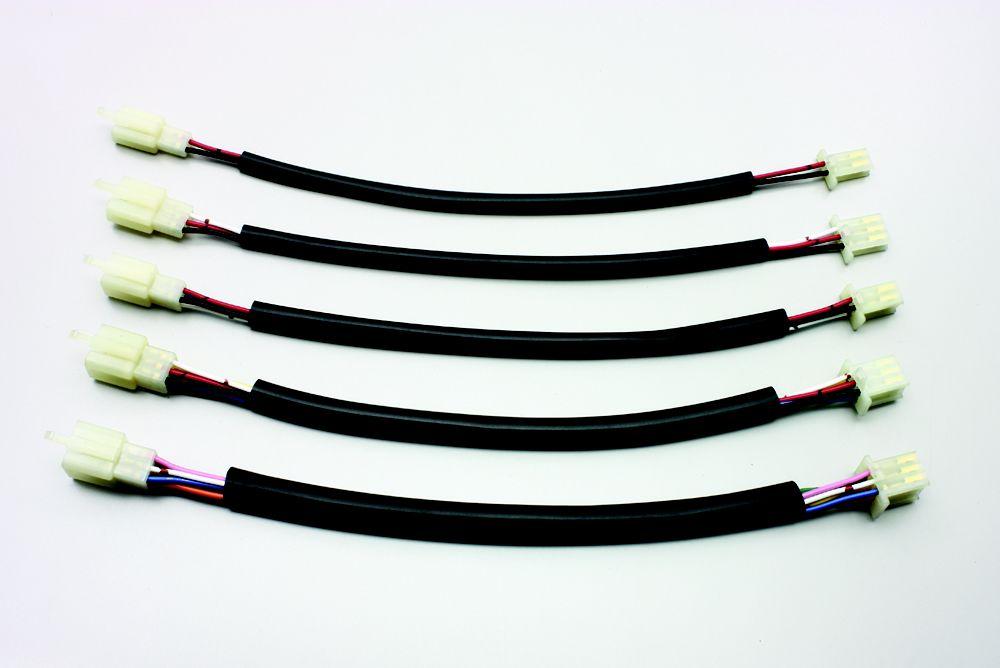 通用型 延長配線組