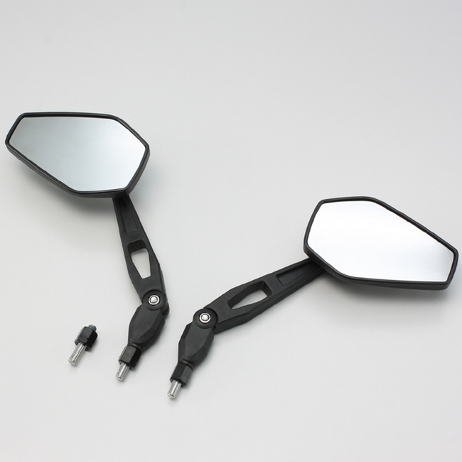 調整型後視鏡 Type II