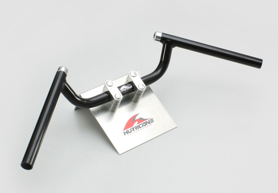 Mini Type Condor 1 Φ7/ 8吋 Mini把手