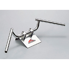 HURRICANE Condor φ7/8-Inches Handlebar Steel