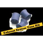 【VANCE&HINES】排氣管轉接頭套件