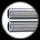BILLET 排氣管尾段