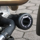 Ladybird Frame slider Racing type