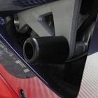 【Ladybird】車架保護滑塊 (防倒球) Standard Type