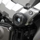 【GSG MOTOTECHNIK】車身保護塊 (防倒球) Racing Type