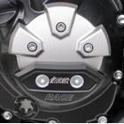 【GSG MOTOTECHNIK】車身保護塊 (防倒球) Plate Type