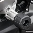 【GSG MOTOTECHNIK】車架保護滑塊 (防倒球) DS Type