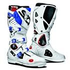 【SIDI】Cross fireSRS2 越野車靴