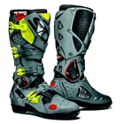 【SIDI】Cross fireSRS2 越野車靴