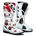【SIDI】Cross fire2 越野車靴
