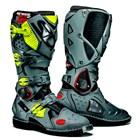 【SIDI】Cross fire2 越野車靴