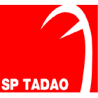 SP忠男/TYPE TWOテール