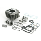 SP TAKEGAWA SStageBore up kit 88 cc