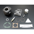 SP TAKEGAWA SStageBore up kit 68 cc