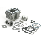 SP TAKEGAWA S Stage Big bore Kit 15 cc (Aluminum Steel Sleeve Cylinder)