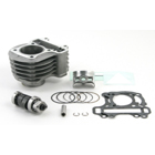 SP TAKEGAWA SStageBore up kit 81 cc