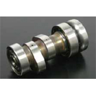 SP TAKEGAWA Super for head+R SR - 30 Camshaft