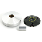 SP TAKEGAWA High speed pulley kit