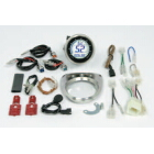 SP TAKEGAWA DTypeSpeed & Tachometer kit