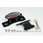 SP TAKEGAWA Fender less LED mini Tail lamp kit