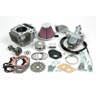 SP TAKEGAWA Hyper S Stage Big bore Kit (MIKUNI VM 22)