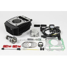 SP TAKEGAWA Hai, par eStageBore up kit 143 cc
